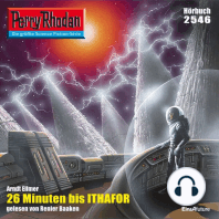Perry Rhodan 2546