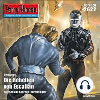 Perry Rhodan 2622