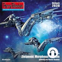 Perry Rhodan 2638