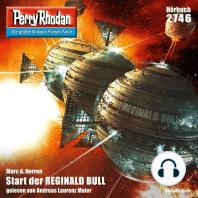 Perry Rhodan 2746