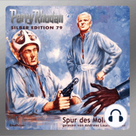 Perry Rhodan Silber Edition 79