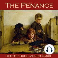 The Penance