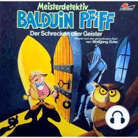 Balduin Pfiff, Folge 3