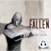 Fallen, 6