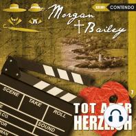 Morgan & Bailey, Folge 7