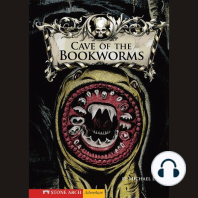 Cave of the Bookworms