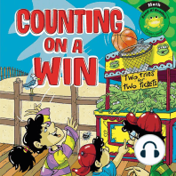 Counting on a Win