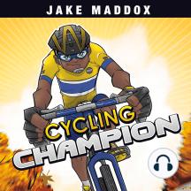 Cycling Champion