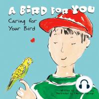 A Bird for You