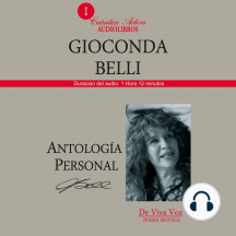 Antología Personal: Poesia erotica