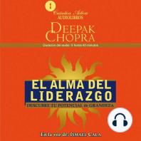 Alma Del Liderazgo, El