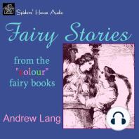 Fairy Stories