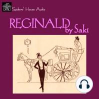 Reginald