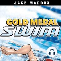 Gold Medal Swim