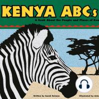 Kenya ABCs