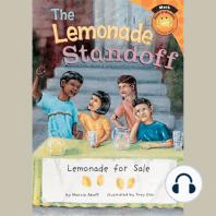 The Lemonade Standoff