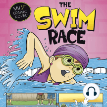 The Swim Race