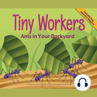Tiny Workers