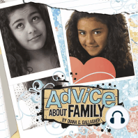 Advice About Family