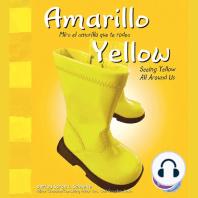 Amarillo/Yellow