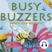 Busy Buzzers