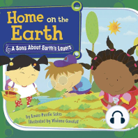 Home on the Earth