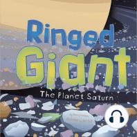 Ringed Giant