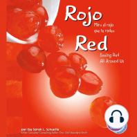 Rojo/Red