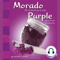 Morado/Purple