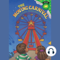 The Moving Carnival