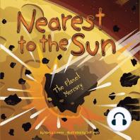 Nearest to the Sun