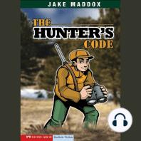 The Hunter's Code