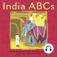 India ABCs
