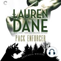 Pack Enforcer