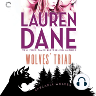 Wolves' Triad