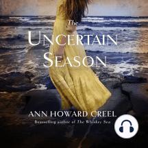 The Uncertain Season
