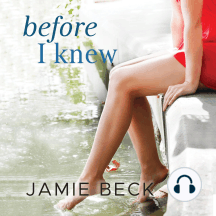 Before I Knew: A Cabot Novel