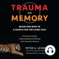Trauma and Memory