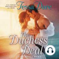 The Duchess Deal