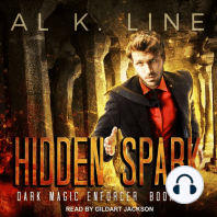 Hidden Spark
