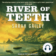 River of Teeth