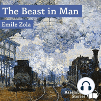 The Beast in Man