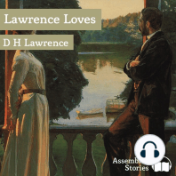 Lawrence Loves