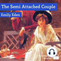 The Semi-Attached Couple