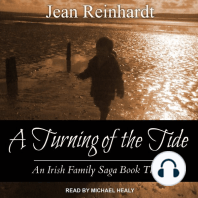 A Turning of the Tide