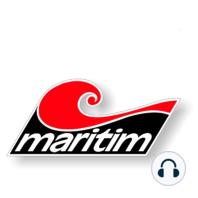 Maritim Verlag, Folge 1