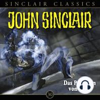 John Sinclair Classics, Folge 30