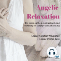 Angelic Relaxation