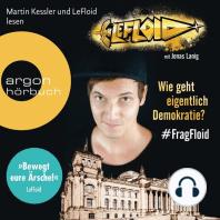 LeFloid