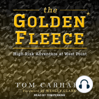 The Golden Fleece